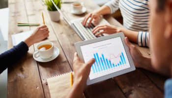 What is business intelligence and how can it benefit your business?